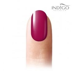 Indigo Gel Polish - 68 Femme Fatale