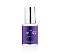 Indigo Cleaner - déshydratant