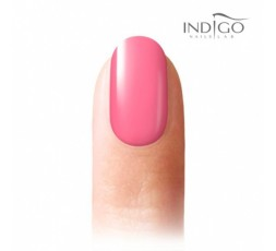 Gel Brush Indigo - Think Pink