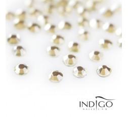 Indigo strass - Jonquil SS5