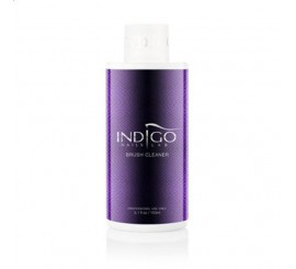 Indigo  brush Cleaner