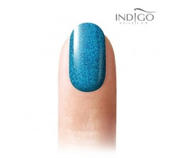 Indigo Gel Polish - 95 Istambul mini