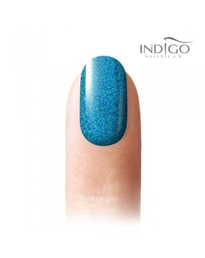 Indigo Gel Polish - 95 Istambul mini