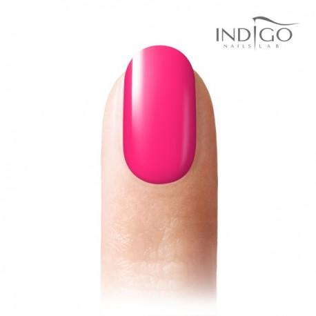 Gel Polish - Neon Pink