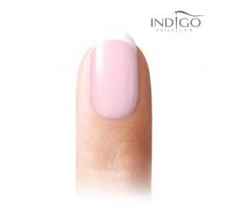 Indigo Gel Polish - 57 French Pink Mini