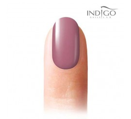 gel Polish indigo - Elegance 10 ml