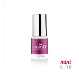 Perfect Base Gel Brush Mini 5ml