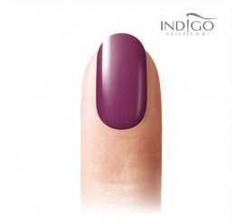 Indigo Gel Polish - 86 Matrioshka