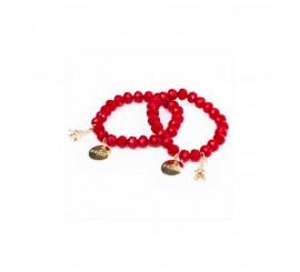 Bracelets indigo - Red a porter
