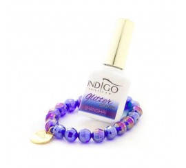 Bracelets indigo -Shangai