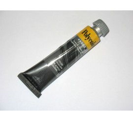 Polycolor Cadmium Yellow Medium 83