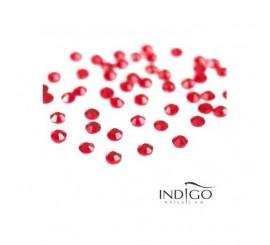 Indigo Strass - Siam SS3