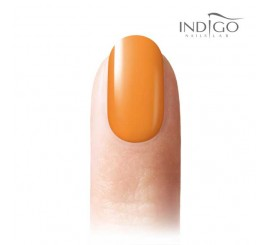 Hedonista Gel Polish 7ml
