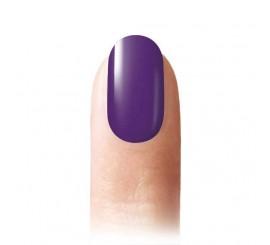 Gel Polish - Ultraviolet