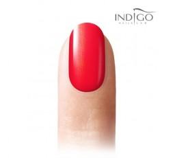Indigo Gel Polish - 17 Red Delicious