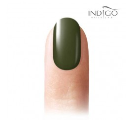 Martini Olive Gel Polish 7 ml