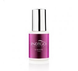 Indigo X White Gel 15ml