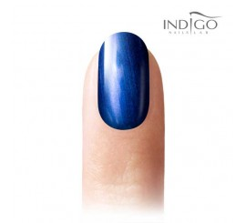 Electric Blue Gel Polish 7 ml
