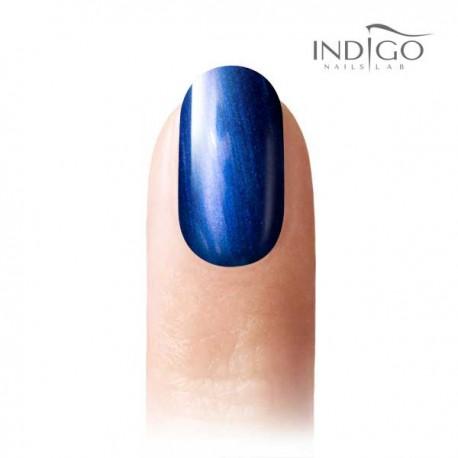 Electric Blue Gel Polish 7 ml