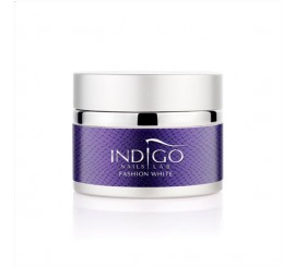 Indigo Fashion White 26g