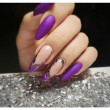Lady Joker Gel Polish 7ml