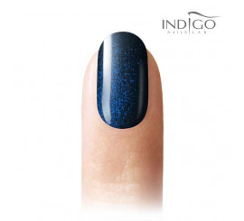 Galactica Gel Polish 7ml