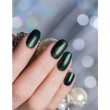 Everyday Is Christmas  Polish 7ml