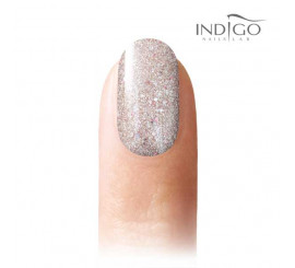Glitteriusz Gel Polish 7 ml