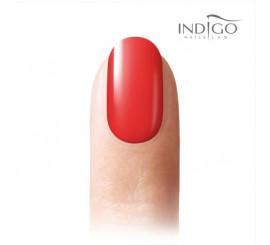 Indigo Gel Polish 149 Valentina