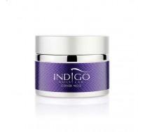 Indigo Cover n°3  38g