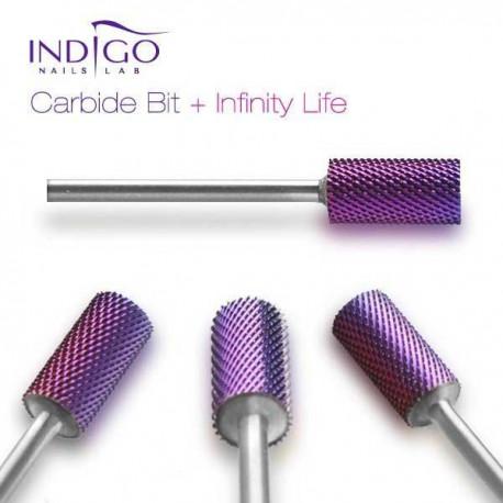 Indigo Nail Bit Style 1