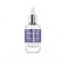 Egoista - Cuticle Oil - Shea Elixir