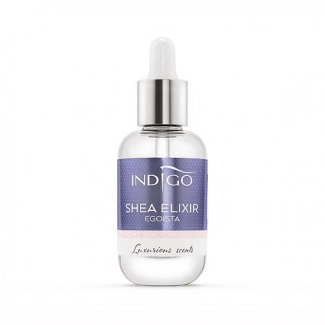 Egoista - Cuticle Oil - Shea Elixir
