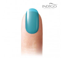 H2O Gel Polish 7ml