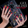 Gel Polish - Red Carpet