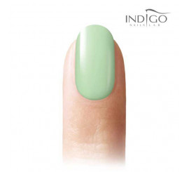 Nevermint Gel Polish 7ml