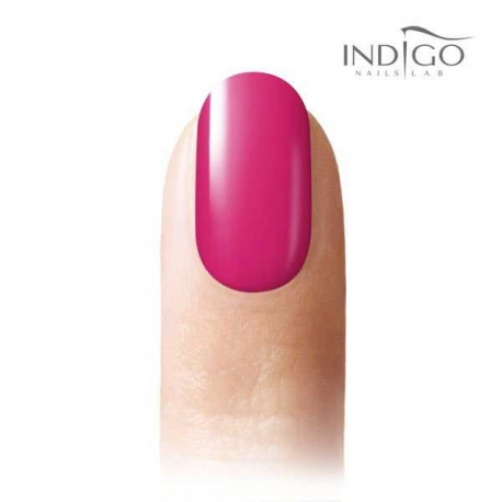 Pink-a-Colada Gel Polish