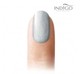 Holo Effect Silver