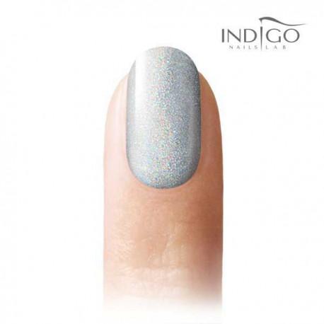 Holo Effect Silver
