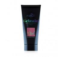 Gelastic Glass Pink
