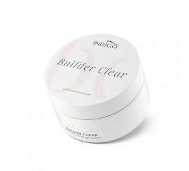 Builder clear 50ml