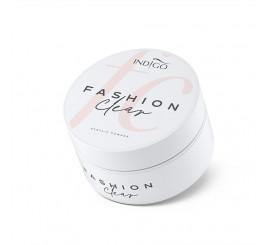 Indigo Fashion Clear 38g