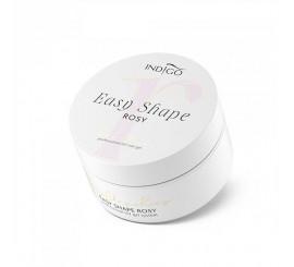 Easy Shape Rosy 50ml