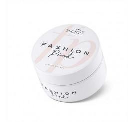 Indigo Fashion Pink 38g