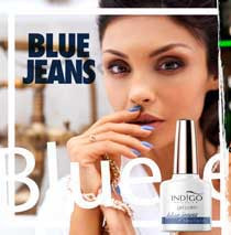 Blue Jeans Collection NEW!!