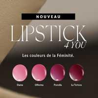 Lipstick 4You