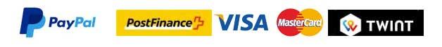 paiement postfinances