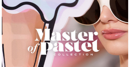 Master Of Pastel Collection